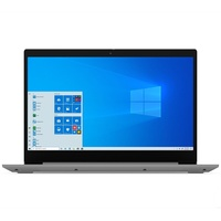 Lenovo IdeaPad 3 15IIL05 81WE00MJGE
