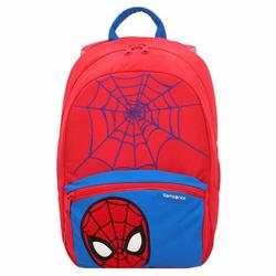 Samsonite Disney Ultimate 2.0 Kinderrucksack S+ 35 cm spider-man