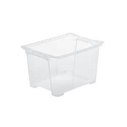 Rotho Aufbewahrungsbox Evo Easy, 15 l