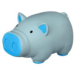 Trixie Schwein, Latex 11 cm