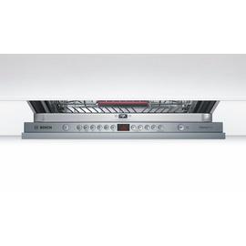 Bosch Serie 4 SMV46NX01E Geschirrspüler