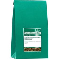 WEISSDORNBLÄTTER m.Blüten Tee 250 g