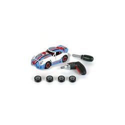 Klein Spielzeug-Auto klein Bosch Auto Tuning Set