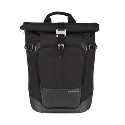 Samsonite Ziproll Laptop Rucksack 13,3