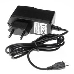 vhbw Netzteil Ersatz für Lytro SYS1448-1005-W2E für Wandkamera