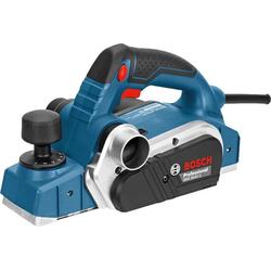 Bosch GHO 26-82 D 710W, PT Elektrohobel (Hobel)