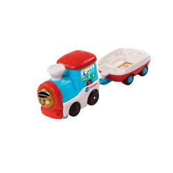 VTech Baby - Tut Tut Baby Züge - Eisenbahn