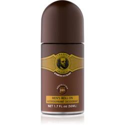Cuba Gold Deoroller für Herren 50 ml