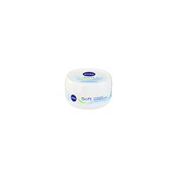 NIVEA SOFT Creme Tiegel 50 ml