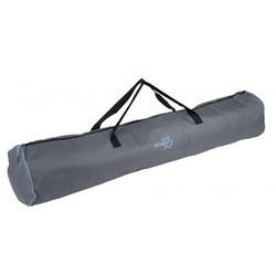 Transporttasche für Zeltgestänge 125 x 25 cm