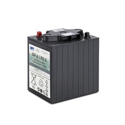 Kärcher Batterie 6 V180 Ah wartungsfrei 6.654-124.0