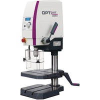 Optimum OPTIdrill DX 15V