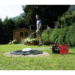 Einhell GC-GP 1045 Gartenpumpe 4500 l/h 48m