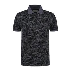 Shiwi T-Shirt Mangrove (1-tlg) XL