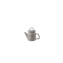 Neuetischkultur Teekanne Teekanne Retro, Teekanne rosa