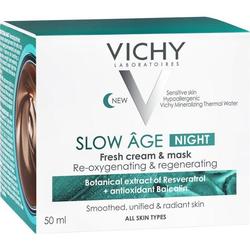 VICHY Slow Age Nacht