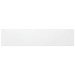 Miele ESW 7010 Grifflose Gourmet-Wärmeschublade