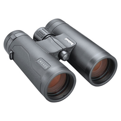 Bushnell Fernglas 'Engage' L 8 x 42