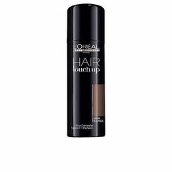 HAIR TOUCH UP root concealer #dark blonde 75 ml