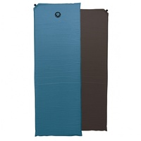 Grand Canyon Thermomatte Cruise 5.0 Self-Inflatable Mat blue (305032)