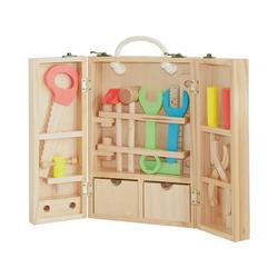 roba® Spielwerkzeugkoffer Werkzeugkoffer