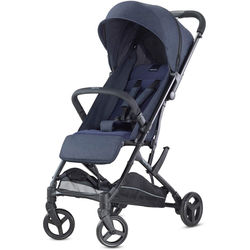 Inglesina Buggy Sketch Navy