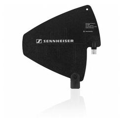 Sennheiser AD1800 passive GHz-Richtantenne