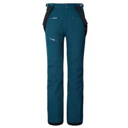 Millet - Atna Peak Pant Orion Blue - Skihosen - Größe: M