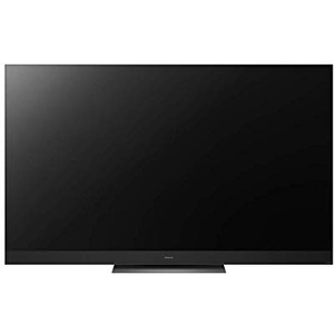 "Panasonic TX-65GZW2004 anthrazit Ultra HD HDR OLED-TV 65"" (164 cm) Fernseher"