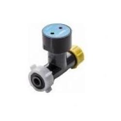 Leitfähigkeitsmessgerät VES, Zubehör Wasseraufbereitung