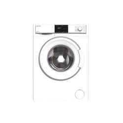 Sharp Waschmaschine ES-HFB7143WD-DE