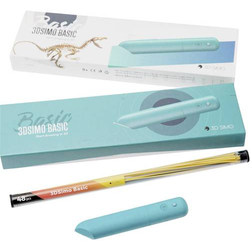3D Simo 3D Drucker-Stift 1.75mm