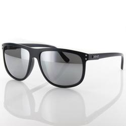 Carve Sonnenbrille Absolution Matt Navy sunglasses brille
