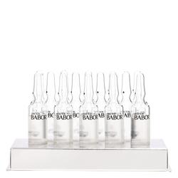 Babor Refine Cellular 3d Cellulite Fluid 14 x 10 ml