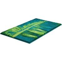 GRUND Tropical (70x120 cm) grün