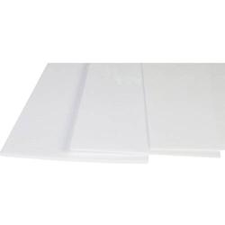 Graupner Vector-Boards (L x B) 1000mm x 300mm 0.8mm 38St.