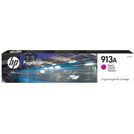 HP 913A magenta (F6T78AE)