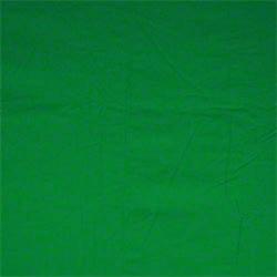 Walimex Stoffhintergrund (L x B) 6m x 2.85m Grün