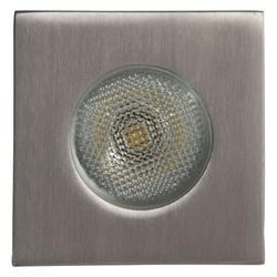 Micro Quadrat PowerLED