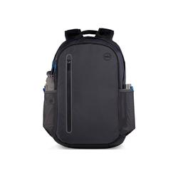 Dell Laptoptasche Urban Rucksack 15