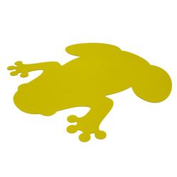 Frosch - 45 Farben