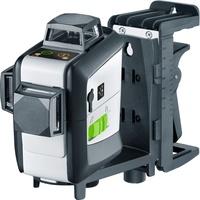 Laserliner Linienlaser SuperPlane-Laser 3G Pro