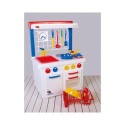 dantoy Spielküche Spielküche, 70 cm
