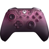 Microsoft Xbox Wireless Controller Phantom Magenta