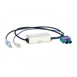 ACV Antennenadapter MIB 8,5V Phantomspeisung