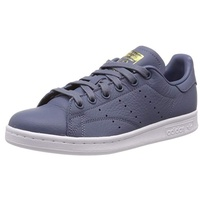 adidas Stan Smith Women's