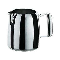 ILSA Milchkännchen, Milchkännchen Pro 230 ml Edelstahl