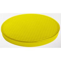 IVT 312225 Diffusor Diffusing plate