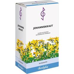 Johanniskraut