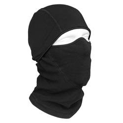Highlander Tactical Kopfhaube schwarz